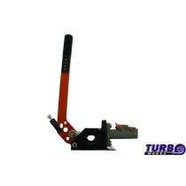 Hidraulikus kézifék TurboWorks Dupla dugattyús B02